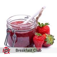 Smoker Anarchy Liquid 10ml Breakfast Club