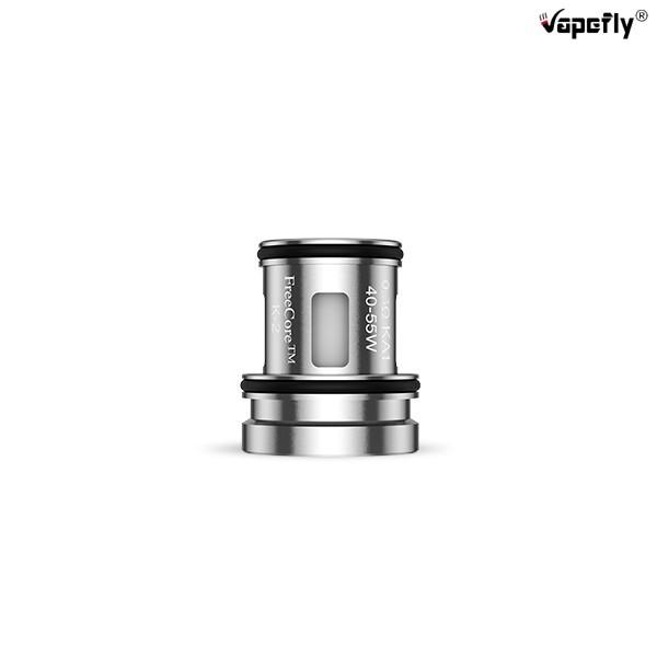 Vapefly FreeCore K-2 Coils 3er Pack