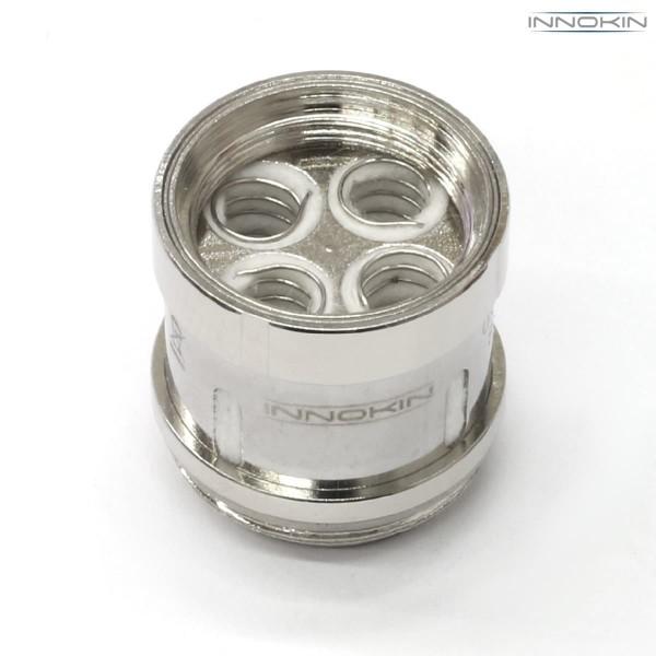 Innokin Plexus / Scion Coils 0,36Ω 3er Pack