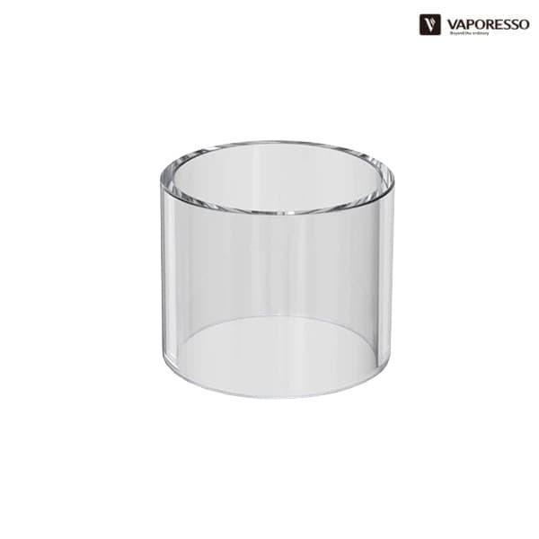 Vaporesso GTX 22 Tank Glas