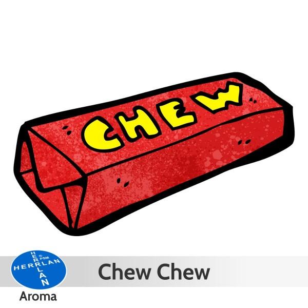 Herrlan Aroma 5ml Chew Chew