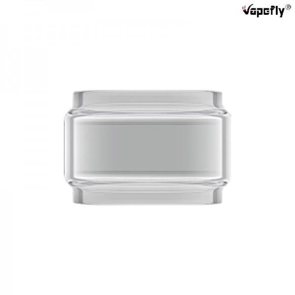 Vapefly Kriemhild 2 Glas 5ml