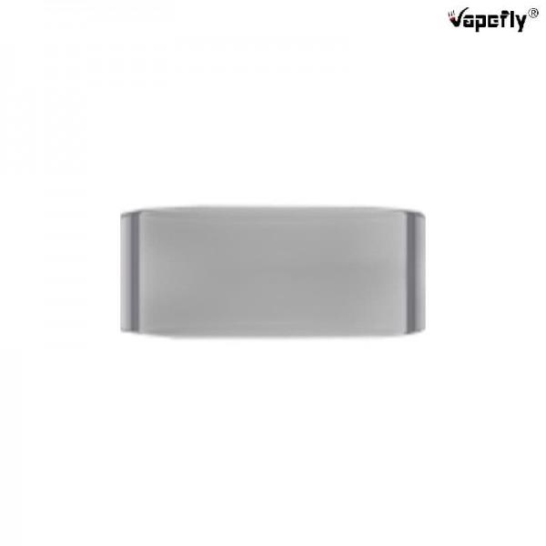 Vapefly Kriemhild 2 Glas 4ml