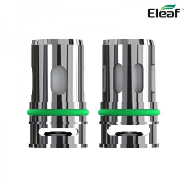 Eleaf GZ Coil 5er Pack