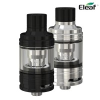 Eleaf Melo 4 - D22 - 2ml