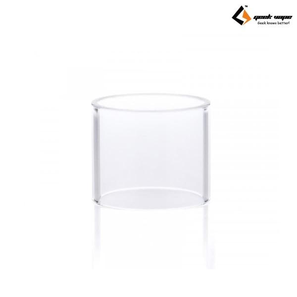 Geekvape Z Glas