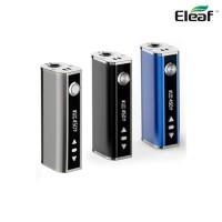 Eleaf iStick 40W 2600mAh
