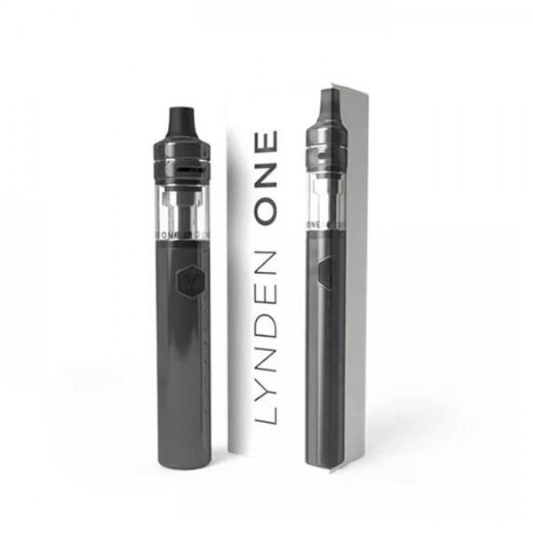 Lynden One Kit