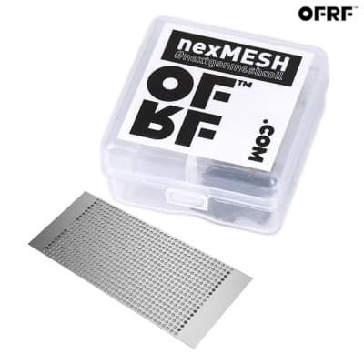 OFRF nexMesh Coils 10er Pack