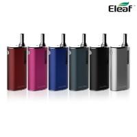 Eleaf iStick Basic Full Kit