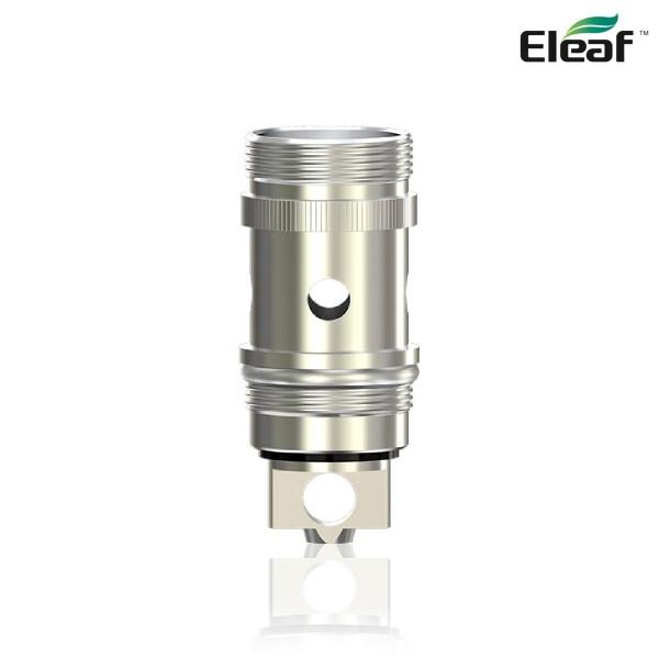 Eleaf EC Sleeve (EC-GS Adapter)