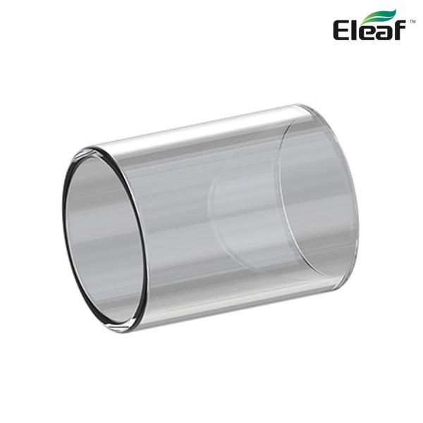 Eleaf Lemo 3 Glas