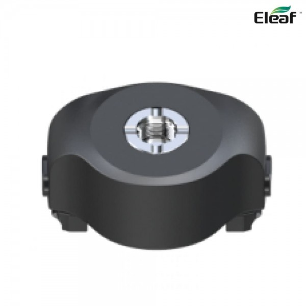 Eleaf iStick P100 510er Adapter