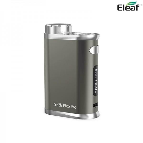 Eleaf iStick Pico Pro Mod