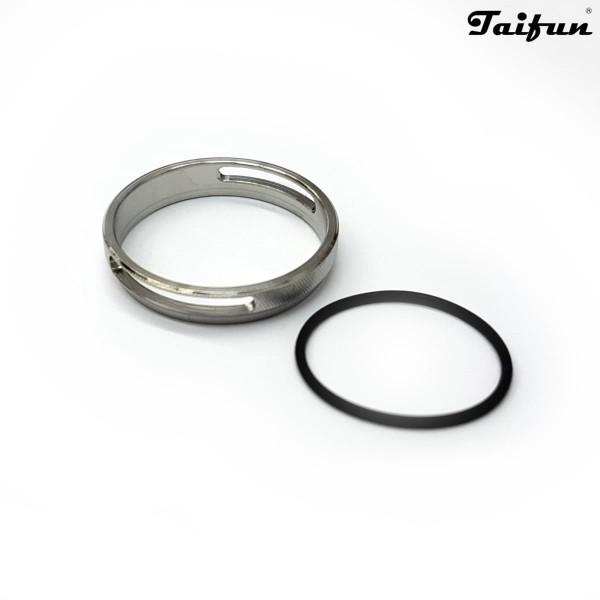 Taifun GT3 AFC Ring 22mm