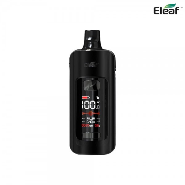 Eleaf iStick P100 Kit