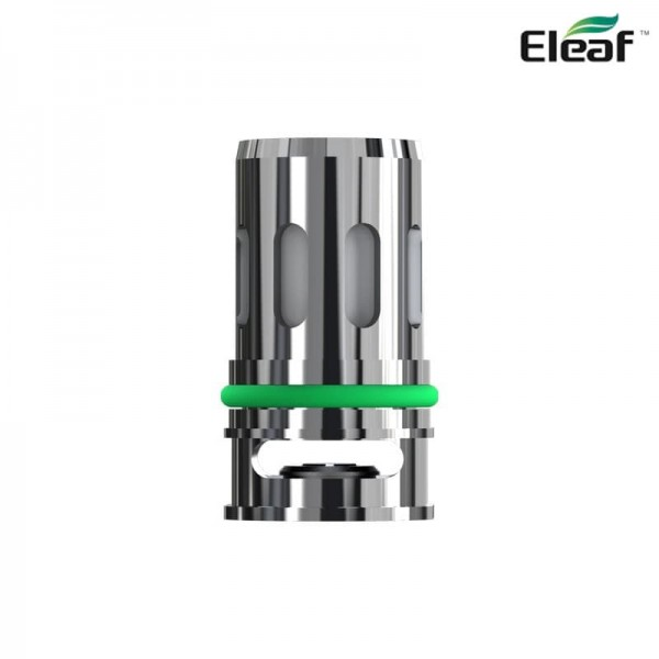 Eleaf GZ Coil 5er Pack