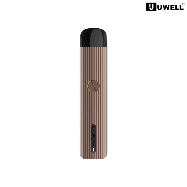 Uwell Caliburn G Pod Set