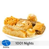 Herrlan Aroma 5ml 1001 Nights