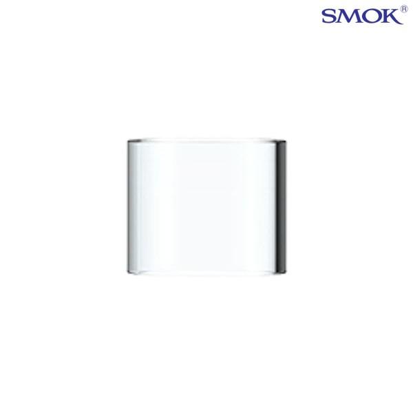 Smok TFV8 X-Baby Beast Brother 4ml Glas