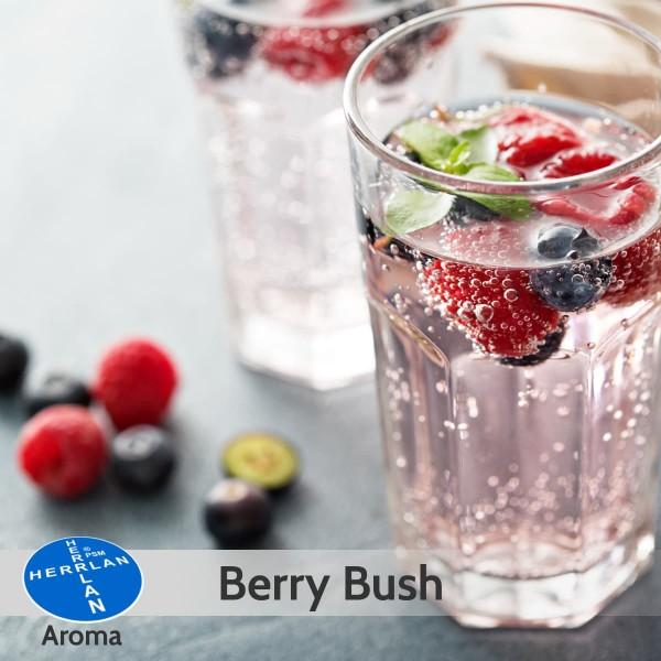 Herrlan Aroma Berry Bush