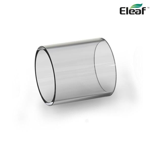 Eleaf Melo 300 - 6,5ml Glas