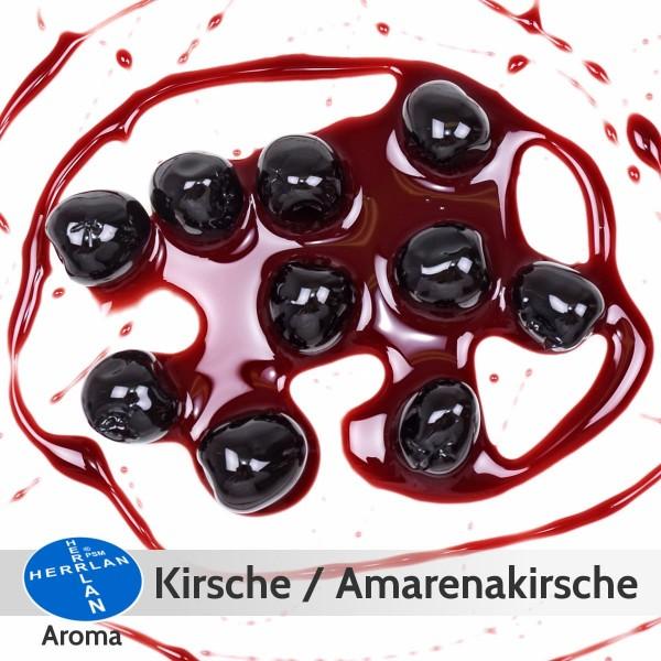 Herrlan Aroma Kirsche / Amarenakirsche