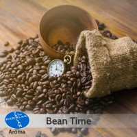 Herrlan Aroma 5ml Bean Time