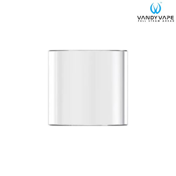 Vandy Vape Berserker MTL Glas 4,5ml