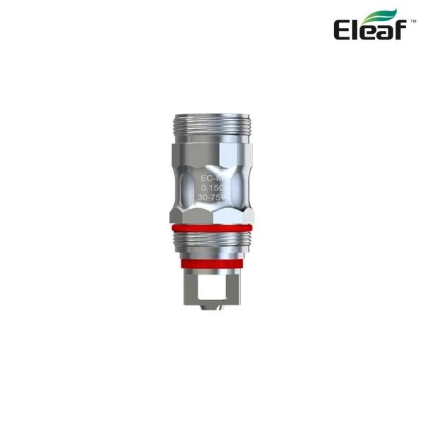 Eleaf EC-M Coils 5er Pack