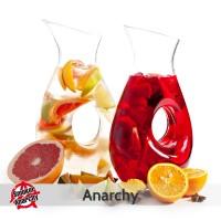 Smoker Anarchy Liquid 10ml Anarchy