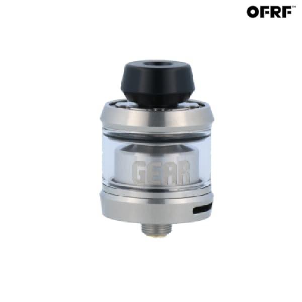 OFRF Gear RTA