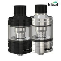 Eleaf Melo 4 - D25 - 4,5ml