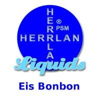 Herrlan Liquid 10ml Eisbonbon