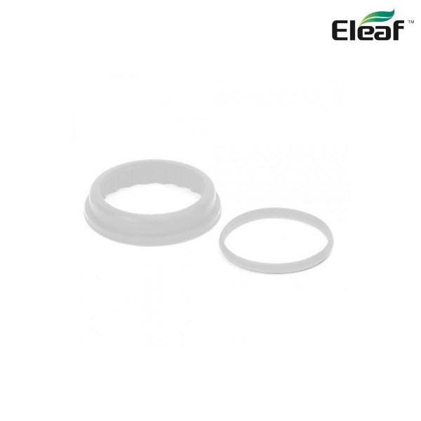 Eleaf Melo 3 O-Ringset