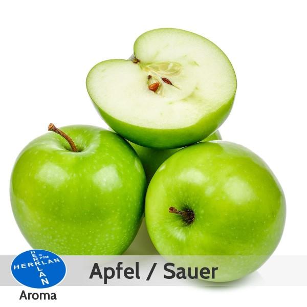 Herrlan Aroma Apfel / Sauer