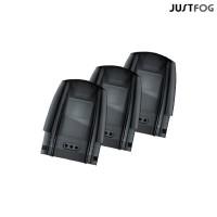 Justfog Minifit Pod 3er Pack