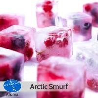 Herrlan Aroma 5ml Arctic Smurf