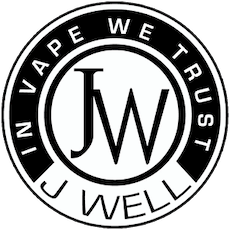 JWell