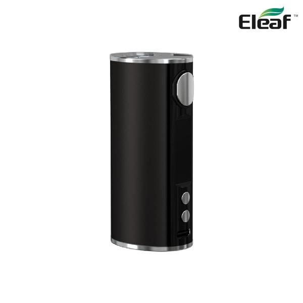 Eleaf iStick T80 Akku 3000mAh