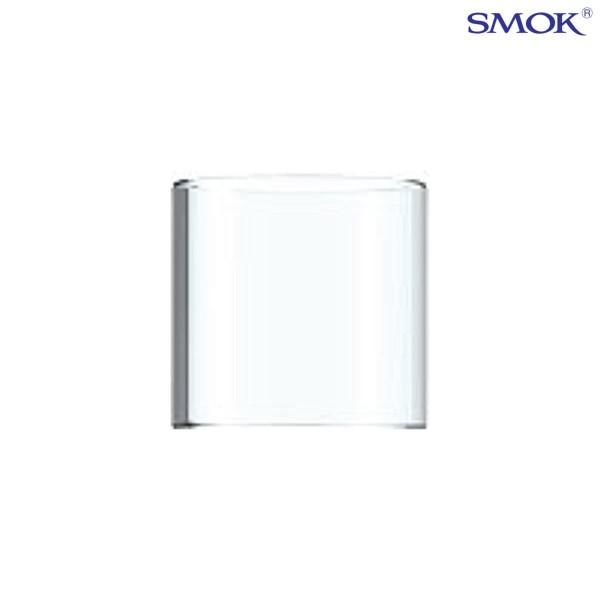 Smok TFV12 Cloud Beast King Glas