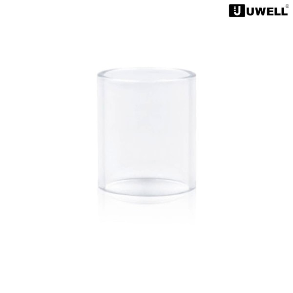 Uwell Crown 3 Mini Glas 2ml