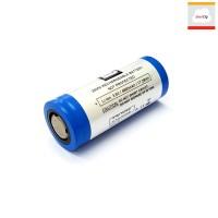 Akkuzelle EnerCig EP-26650HC 4800mAh