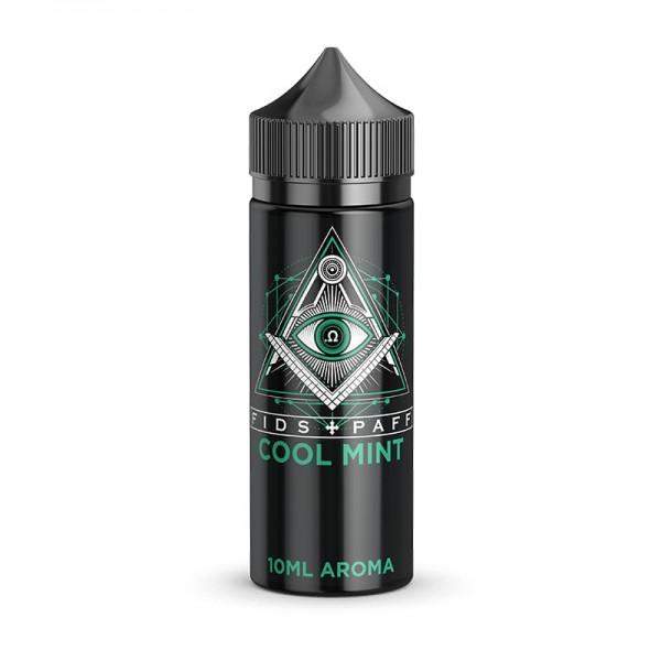 Fids-Paff Aroma 10ml Cool Mint