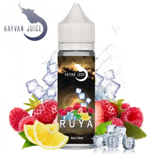 Hayvan Juice 10ml Aroma Rüya