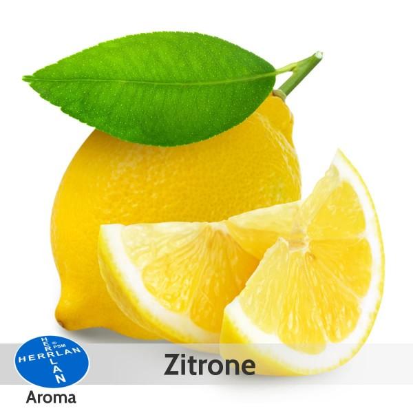 Herrlan Aroma Zitrone
