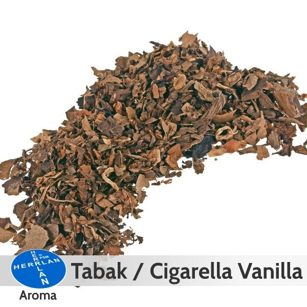 Herrlan Aroma 5ml Tabak / MaXX Blend