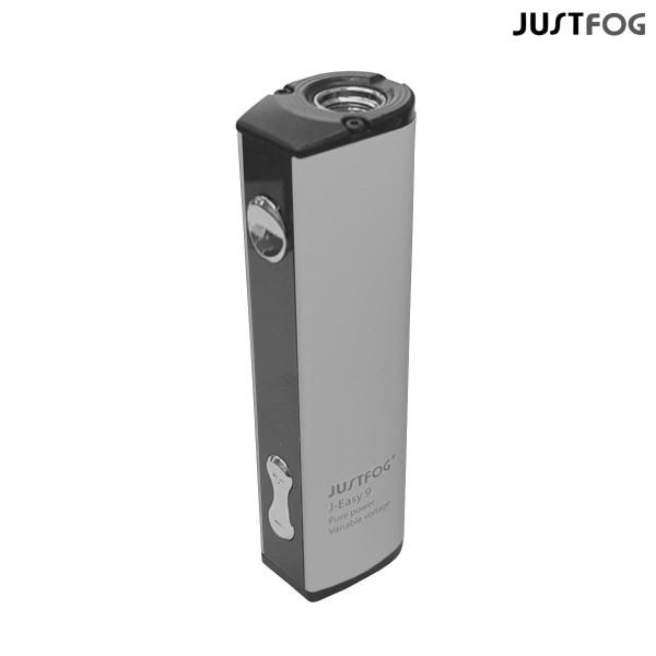 Justfog J-Easy 9 - 900mAh