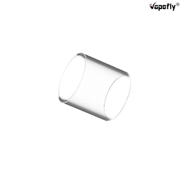 Vapefly Brunhilde MTL RTA Glas 5ml