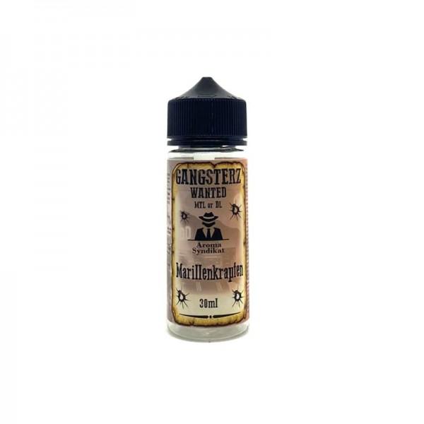 Aroma Syndikat Marillenkrapfen 30ml